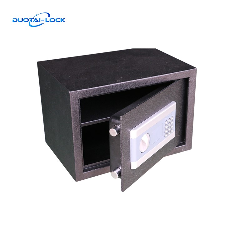 D-119 Safe Box Lock